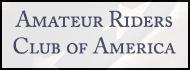 Amateur Riders Club of America